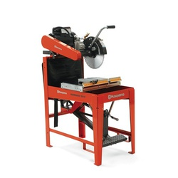 IRL Supplies Category Core Saws